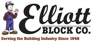 Elliott Block Company